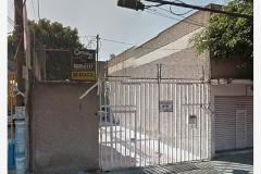 Foto de casa en venta en torres quintero 111, san miguel, iztapalapa, distrito federal, 0 No. 01