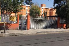 Foto de departamento en venta en torres quintero 119 , san miguel, iztapalapa, distrito federal, 4308012 No. 01