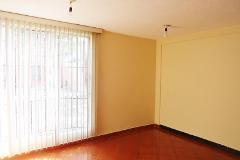 Foto de departamento en venta en torres quintero 257, san miguel, iztapalapa, distrito federal, 4319181 No. 01