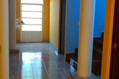 Foto de casa en venta en torresillas , balcones de santa maria, morelia, michoacán de ocampo, 4496233 No. 01