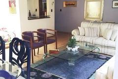 Foto de casa en venta en tórtolas , las arboledas, tlalnepantla de baz, méxico, 3905495 No. 01
