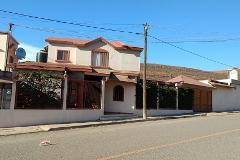 Foto de casa en venta en toscana 139, villas residencial del real, ensenada, baja california, 3716701 No. 02