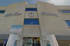 Foto de oficina en renta en trabajadores al servicio del estado , burócratas del estado, san luis potosí, san luis potosí, 2746893 No. 02