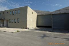 Foto de nave industrial en renta en  , trabajadores, santa catarina, nuevo león, 3401687 No. 01