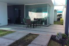 Foto de casa en venta en tractorista , artesanos, san pedro tlaquepaque, jalisco, 4209903 No. 02