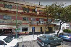 Foto de casa en venta en  , transito, cuauhtémoc, distrito federal, 0 No. 01