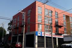 Foto de departamento en venta en  , transito, cuauhtémoc, distrito federal, 0 No. 01