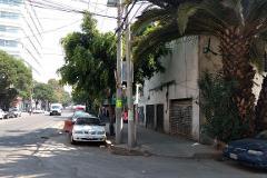 Foto de local en venta en  , transito, cuauhtémoc, distrito federal, 0 No. 01