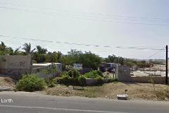 Foto de terreno habitacional en venta en transpeninsular , santa rosa, los cabos, baja california sur, 0 No. 01