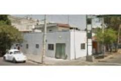 Foto de casa en venta en transvaal 0, simón bolívar, venustiano carranza, distrito federal, 4529348 No. 01