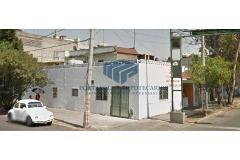 Foto de casa en venta en transvaal, esquina cairo 12, simón bolívar, venustiano carranza, distrito federal, 4650983 No. 01