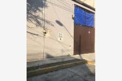 Foto de terreno comercial en venta en treinta y dos 26, independencia, naucalpan de juárez, méxico, 0 No. 01
