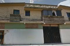 Foto de casa en venta en fray andres de olmos , tres cruces, puebla, puebla, 2732328 No. 01
