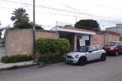 Foto de casa en venta en  , tres cruces, puebla, puebla, 3682771 No. 01