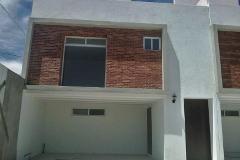 Foto de casa en venta en  , tres cruces, puebla, puebla, 4364018 No. 01