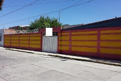 Foto de terreno habitacional en venta en  , tres cruces, puebla, puebla, 4662180 No. 01