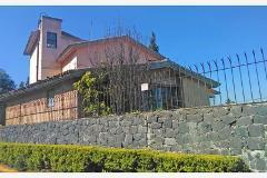 Foto de casa en venta en tres cruces , san andrés totoltepec, tlalpan, distrito federal, 3659629 No. 01