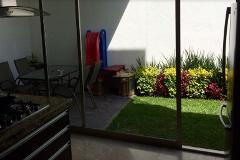 Foto de casa en venta en tres marias , jacarandas, morelia, michoacán de ocampo, 0 No. 01