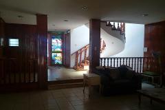 Foto de casa en venta en tres puentes , ejidal tres puentes, morelia, michoacán de ocampo, 4565670 No. 01