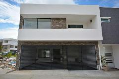 Foto de casa en venta en triana 0, el olmo, xalapa, veracruz de ignacio de la llave, 4425802 No. 01