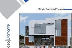 Foto de casa en venta en trieste , villas de bernalejo, irapuato, guanajuato, 4637490 No. 01