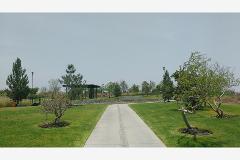 Foto de terreno comercial en venta en trinidad 1000, el campanario, querétaro, querétaro, 3302419 No. 01
