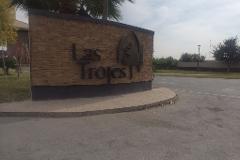 Foto de terreno habitacional en venta en troje santo tomas 0, las trojes, torreón, coahuila de zaragoza, 4373886 No. 01