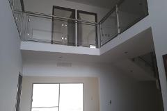 Foto de casa en venta en trojes 0, las trojes, torreón, coahuila de zaragoza, 4321071 No. 01