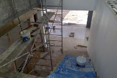 Foto de casa en venta en trojes 0000, las trojes, torreón, coahuila de zaragoza, 4428967 No. 01