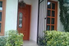 Foto de casa en venta en  , trojes de alonso, aguascalientes, aguascalientes, 3855454 No. 04