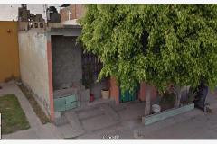 Foto de casa en venta en trojes de la loma 235, misión loreto, san luis potosí, san luis potosí, 4589126 No. 01
