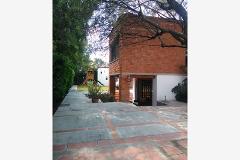 Foto de terreno habitacional en venta en  , trojes del sol, aguascalientes, aguascalientes, 4662269 No. 01