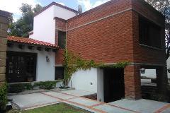 Foto de casa en venta en  , trojes del sol, aguascalientes, aguascalientes, 0 No. 01