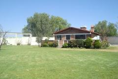 Foto de casa en venta en tucán 10 , presa escondida, tepeji del río de ocampo, hidalgo, 4019702 No. 01
