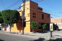 Foto de casa en venta en tucan, valle del sol, 36590 irapuato, gto., mexico , valle del sol, irapuato, guanajuato, 0 No. 01