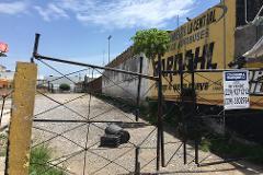 Foto de terreno habitacional en venta en tuero molina , veracruz centro, veracruz, veracruz de ignacio de la llave, 4545527 No. 01