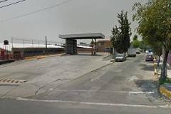 Foto de terreno habitacional en renta en tule 12a , bellavista puente de vigas, tlalnepantla de baz, méxico, 4037774 No. 01