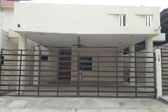 Foto de casa en venta en tulipan 108, jardines de champayan 1, tampico, tamaulipas, 4604016 No. 01