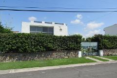 Foto de casa en venta en tulipanes 85, lomas de cocoyoc, atlatlahucan, morelos, 4639211 No. 01