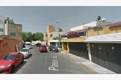 Foto de casa en venta en tullerias 00, lomas verdes (conjunto lomas verdes), naucalpan de juárez, méxico, 4454012 No. 01