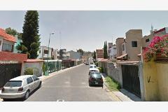 Foto de casa en venta en tullerias 00, lomas verdes (conjunto lomas verdes), naucalpan de juárez, méxico, 4576789 No. 01