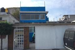 Foto de casa en venta en  , santa maría tulpetlac, ecatepec de morelos, méxico, 4663576 No. 01
