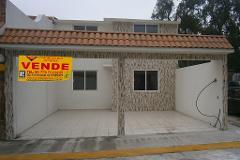 Foto de casa en venta en  , tultengo, tula de allende, hidalgo, 4417806 No. 01
