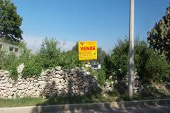 Foto de terreno habitacional en venta en  , tultengo, tula de allende, hidalgo, 4483116 No. 01