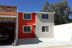 Foto de casa en venta en  , tultengo, tula de allende, hidalgo, 0 No. 01