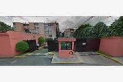 Foto de departamento en venta en tultepec 48, san andrés tetepilco, iztapalapa, distrito federal, 4639301 No. 01