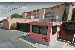Foto de departamento en venta en tultepec 48, san andrés tetepilco, iztapalapa, distrito federal, 4650122 No. 01