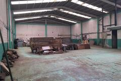 Foto de nave industrial en renta en  , tultitlán de mariano escobedo centro, tultitlán, méxico, 3521180 No. 01