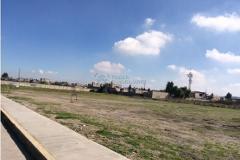 Foto de terreno habitacional en venta en  , tultitlán, tultitlán, méxico, 4614512 No. 01