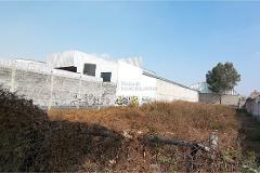 Foto de terreno habitacional en venta en  , tultitlán, tultitlán, méxico, 4614516 No. 01